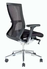 chaise de bureau design et confortable chaise de bureau confortable fauteuil de bureau design et