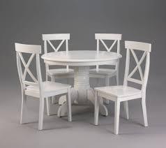opulent design ideas white kitchen chairs antique white kitchen