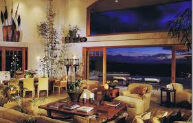 living room grey living room awesome elegant living room