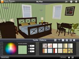room planner ipad home design app room planner app room planner app android 100 home design 3d