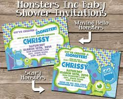 monsters inc baby shower ideas designs monsters inc baby shower cake plus monsters inc baby