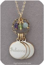 unique mothers jewelry my forever child s day ordering dates gift ideas