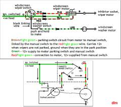 land rover wiring diagram series on land images free download