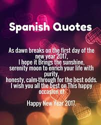 greetings for new year happy new year 2018 quotes happy new year greetings