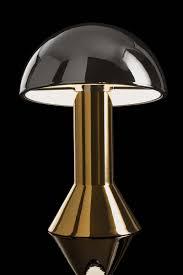 designer lamp illustri l11 designer lamps aldo bernardi