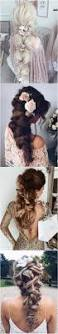 75 best beauty images on pinterest hairstyles makeup and shaved