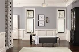 best home interior paint colors popular interior paint colors 2017 sherwin williams archives