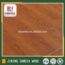 Ac4 Laminate Flooring Laminate Flooring Laminate Flooring Suppliers And Manufacturers