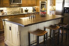 long kitchen island kitchen island dining table kitchen island
