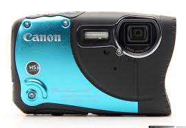 Canon Rugged Camera Canon Powershot D20 Digital Photography Review