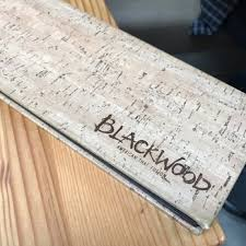 blackwood order food 2039 photos 1167 reviews thai