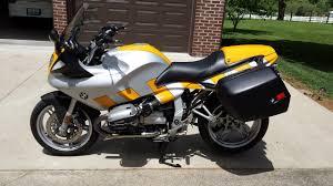bmw sport motorcycle page 5806 new u0026 used motorbikes u0026 scooters 1999 bmw r 1100 s