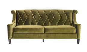 blue velvet chesterfield sofa velvet chesterfield sofa green accent advice for your home