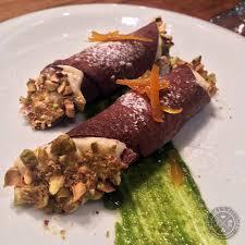 cuisine b salvatore cuomo is a premium casual dining restaurant named
