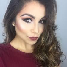 megan lopez 19 photos makeup artists city heights san diego