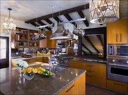 The Mediterranean Kitchen - kitchen modern italian kitchen traditional kitchen ideas the