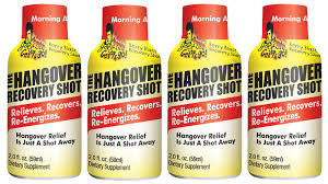 best cure for hangovers anti hangover drink anti hangover drinks anti hangover hangover