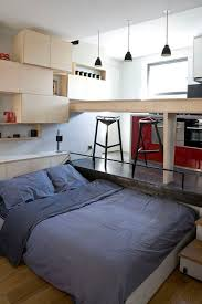 Mini Apartment Living Room 124 Best Small Spaces U0026 Tiny Houses Images On Pinterest