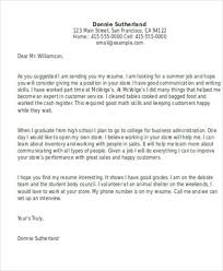 ticket agent cover letter