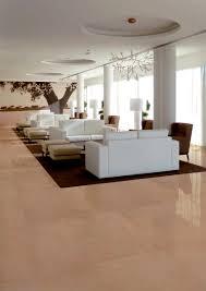 beige tiles for living room home decorating interior design