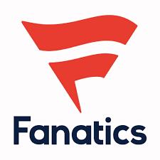 college football fan shop discount code fanatics coupons promo codes deals 2018 groupon