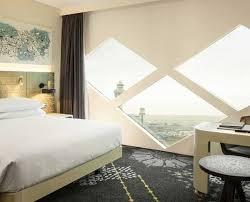chambre d h e amsterdam hôtels à amsterdam