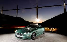 aston martin racing green supercars wallpapers aston martin dbs racing green wallpapers