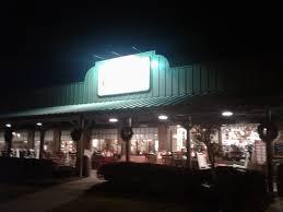 cracker barrel conway menu prices u0026 restaurant reviews