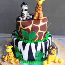 jungle theme cake jungle theme cake truffles cake