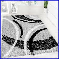 living room shaggy carpet soft cuddly long pile rug cosy high pile