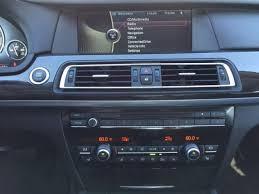 bmw cpo warranty 2011 cpo bmw 750li or a 2015 bmw 328i