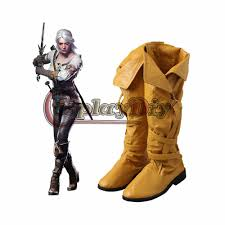 womens motorcycle riding boots on sale women motorcycle boots yellow promotion shop for promotional women
