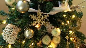 Christmas Ornaments Craft Projects custom christmas ornaments diy projects craft ideas u0026 how to u0027s for