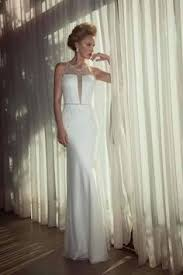 Backyard Wedding Dress Ideas A Backyard Wedding For Me Means Something Relaxed And Maybe Laid