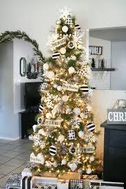 black tree with lights friday salesrt qvc