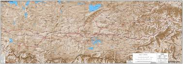 Geographical Map Of China by China Report Com Online Sources China Provinces U0026 Autonomous