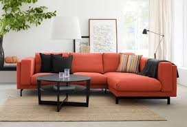 canap confortables canap ultra confortable affordable canap places gris welly eno