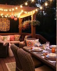 Outdoor Pergola Lights by The Bright Ideas Blog Landscape Lighting Pro Of Utah Pergola