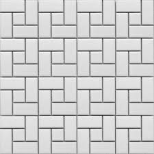 compare prices on mosaic brick tile shopping buy low price