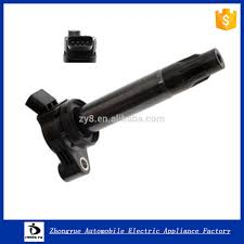 lexus rx300 ignition coil 90919 02246 90919 02246 suppliers and manufacturers at alibaba com