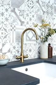 Ideas For Kitchen Wall Tiles Kitchen Wall Tiles Rundumsboot Club