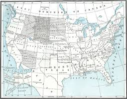 map of the us states in 1865 5583 jpg