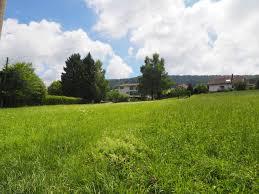 Bauland Ponimmobilien Gut Besonntes Bauland Mit Aussicht Nahe Dorfkern