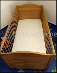 Waterbed Crib Mattress Waterbed For Cribs