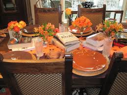 setting the table book lunch table setting