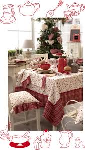 Blanc Mariclo Shop On Line 62 best blanc marieclo images on pinterest christmas ideas