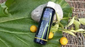 eau de fleur d oranger cuisine eau florale hydrolat de fleurs d oranger bio sans conservateur