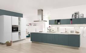 german kitchen furniture top 10 german kitchens in 2017 kitchen shoppe german kitchens
