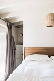 a minimal bohemian bedroom hej doll a california travel life
