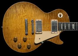670 best gibson les paul images on pinterest electric guitars